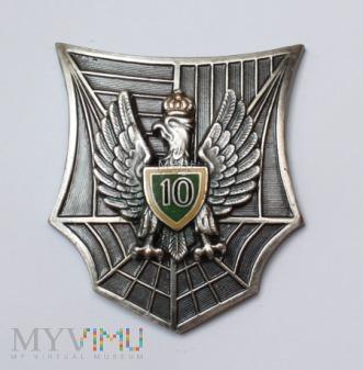 10 brt Choszczno
