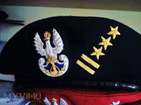 Związek Żołnierzy Wojska Polskiego