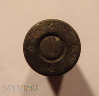 Duże zdjęcie 7,63×25 mm Mauser * * * *