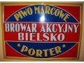 Zobacz kolekcję BIELSKO BIAŁA 1875-1996