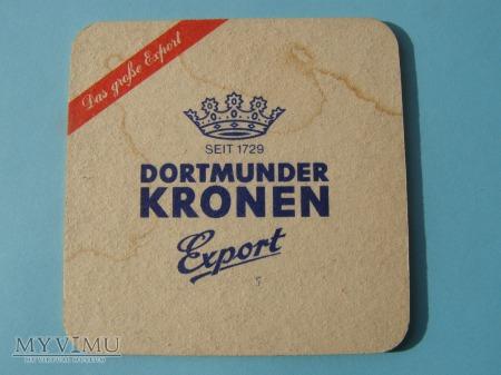 04. Dortmunder Kronen