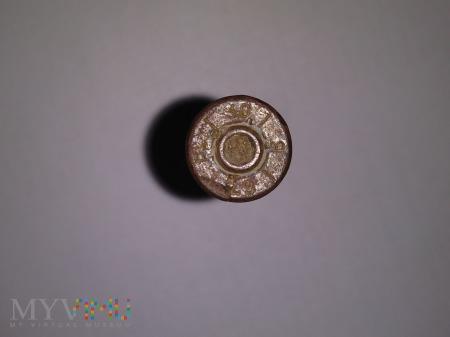 Mauser 7,92 x 57 mm-