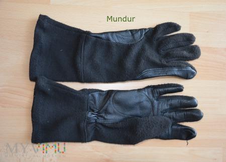 Rękawiczki taktyczne 619/MON (GALASKÓR)