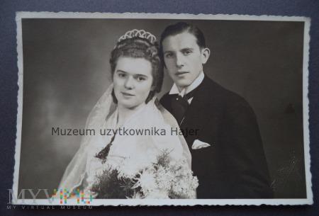 Foto MarekHindenburg - fotografia ślubna