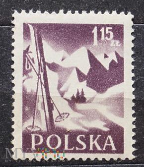 PL 969A