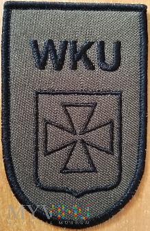 Duże zdjęcie WKU Wojskowa Komenda Uzupełnień w Rzeszowie