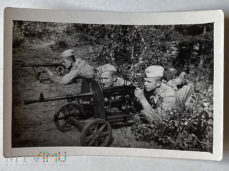 zdjęcie lata 50-siąte