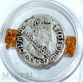 POLSKA 3 gr 1623
