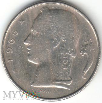 5 FRANK 1966