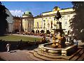 Zobacz kolekcję Austria Innsbruck and other