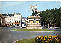 Zobacz kolekcję Rouen - Napoleon I