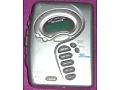 Zobacz kolekcję Walkman