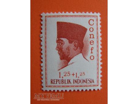 040. Indonezja