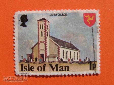 005. Isle of Man