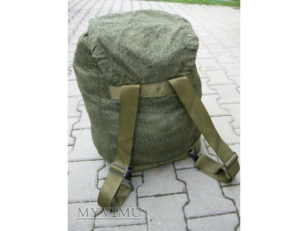 Plecak wz89