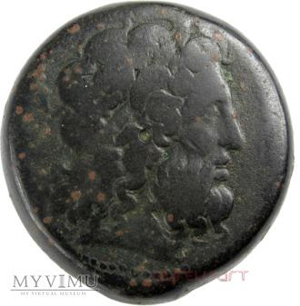Ptolemeusz VI Filometor