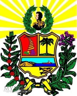 Estado Sucre III