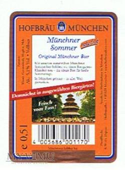 münchner sommer naturtrüb