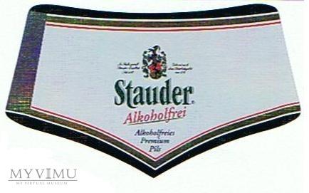 stauder alkoholfrei