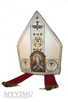 Mitra Bpa Stefana Bareły