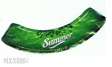 perła summer