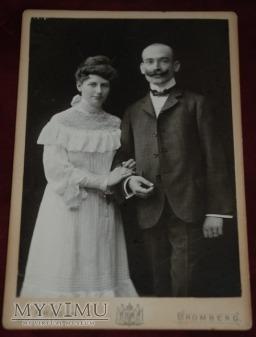 C. Brasch Bromberg