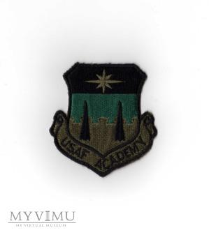 Akademia USAF