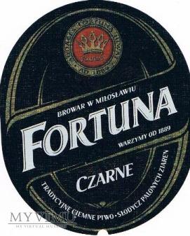 Browar Fortuna-Miłosław 55