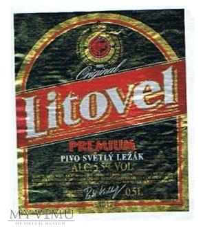 litovel premium