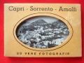 Zobacz kolekcję Capri,Sorrento i Amalfi na starej fotografii