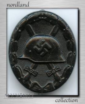 VWA wersja czarna syg.95