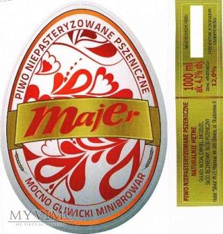 Browar Majer - Gliwice 35