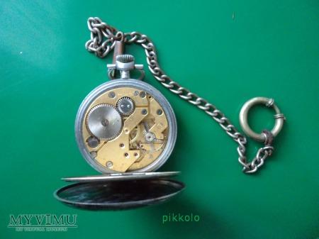 zegarek kieszonkowy PRIORITA