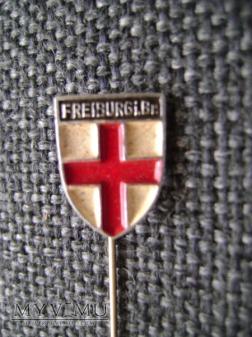 wpinka Freiburg