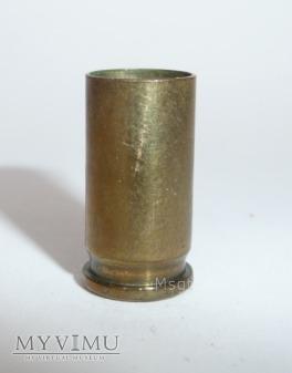 ŁUSKA 7,65 × 17 mm SR Browning
