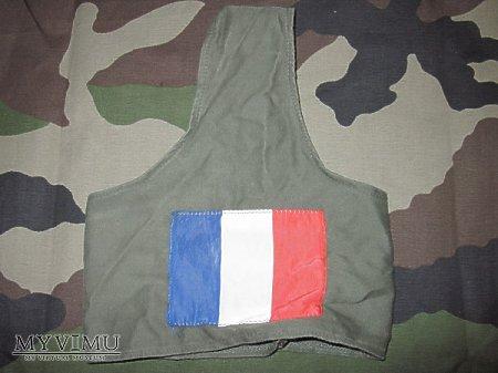 Duże zdjęcie France-Naramiennik II
