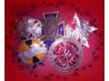 Zobacz kolekcję Odznaki-Piny-Wpinki