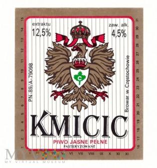 KMICIC