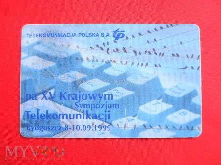 Karta chipowa 10