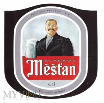 Mestan