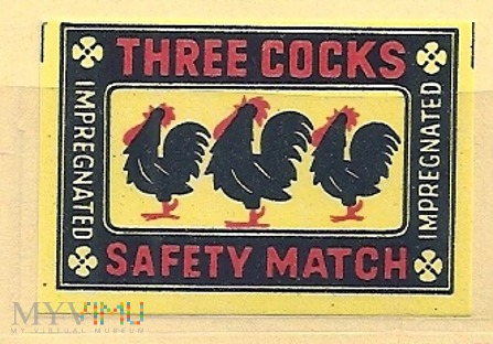 Three Cocks.1