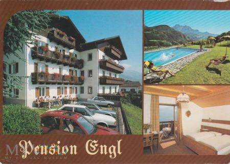 Barbian-Südtirol