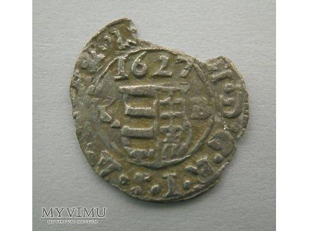 DENAR Węgierski Ferdynanda II