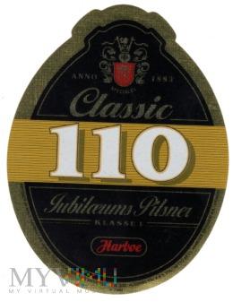 Harboe 110 Classic