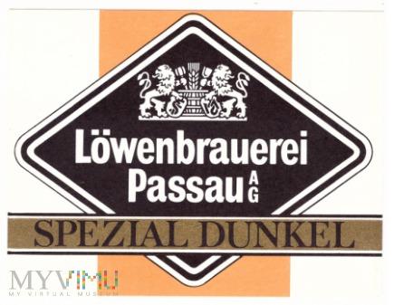 Niemcy, Lowenbrauerei