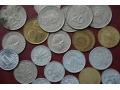 Monety węgierskie