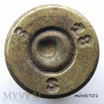Duże zdjęcie 9 mm Luger 18 S 8