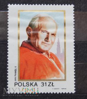 JPII PL 2868-1983