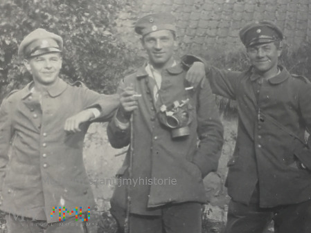 5. Bayerische Reserve-Division