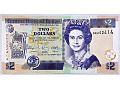 Zobacz kolekcję BELIZE banknoty
